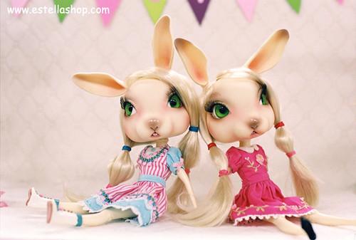 Doll Show 31 5039117200_bce432d33a