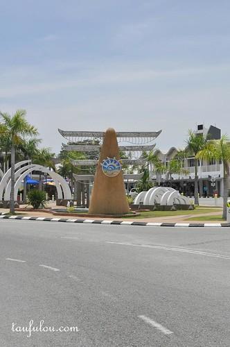 Pangkor (2)