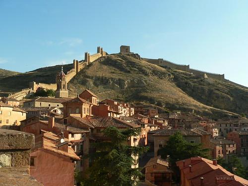 Cuenca y los Puertos de Teruel 5042605594_1a95131657
