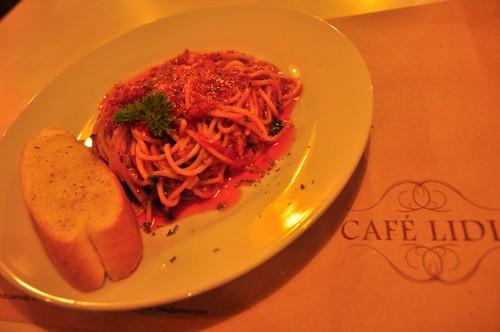 CL_Pasta