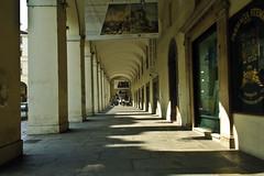 [Torino] - Via Po, non Viale :) (Mark_66it) Tags: torino nikon d2xs