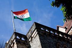 India pride