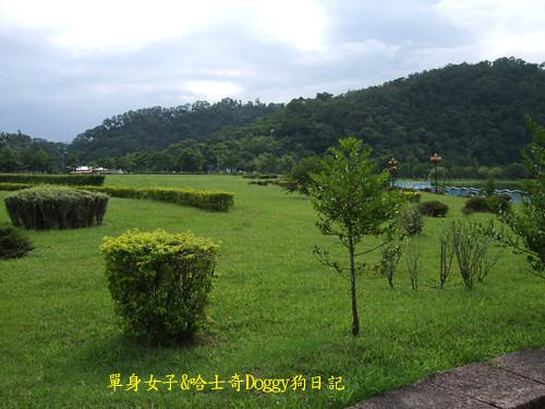 2010-07-31-177