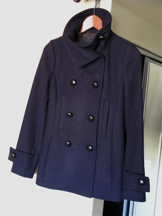 new clothes 001