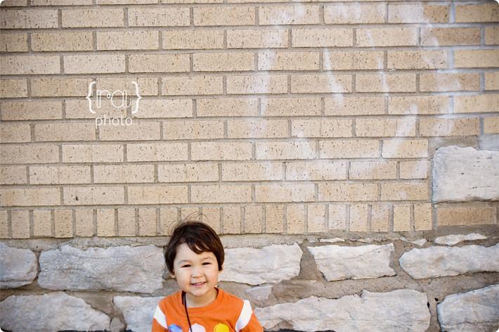 smileyfaceboy