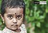 Anahitha|The Curious Little One (vineetsuthan) Tags: baby girl face earings nose eyes bangalore lips gal anu supriya karthik tamron90mm macrolens kodungallur hitha nikond300s vineetsuthan anahitha