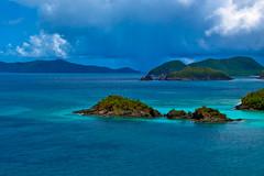 StJohn-14 (erika freber) Tags: ocean design stjohn tropical erika stthomas bvi virginislands akire westinresort freber erikafreber