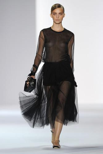 Chloe+Paris+Fashion+Week+Spring+Summer+2011+Id6TdKjCgyPl