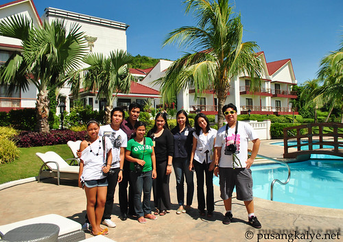 bloggers@thunderbirt_resorts