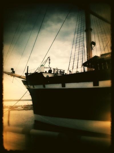 5054578858 47fbf9a4d8 o this ship has sailed