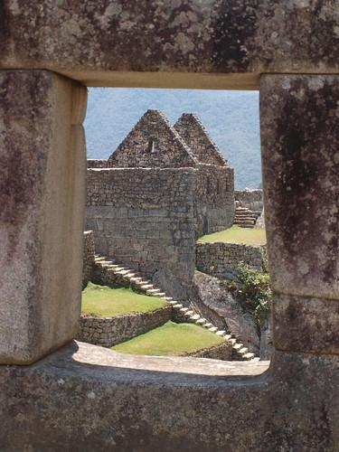 Machu Picchu (51)