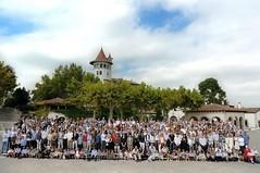 Codorniu: Una familia más que numerosa