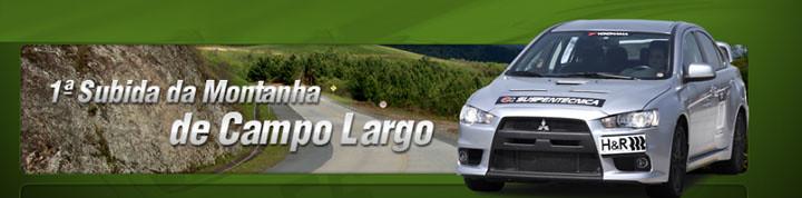 Banner_Subida_Montanha Campo Largo
