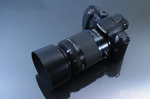 Samsung_NX10_50200_08