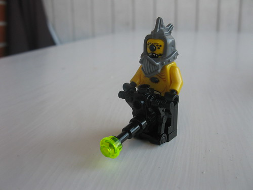 lego_till-lindemann