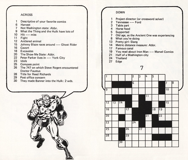 clobberincrosswords12