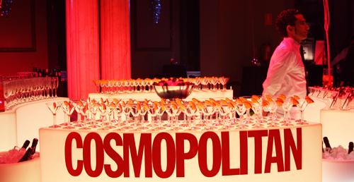 01 Premios Cosmopolitan 2010