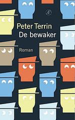 Peter Terrin - De bewaker
