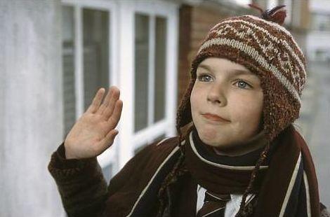 Nicholas Hoult005(IMDb)