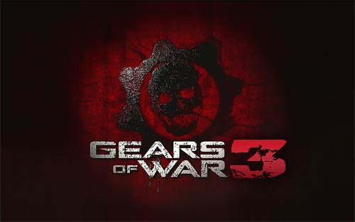 Gears of War 3 DLC To Feature New Cast
