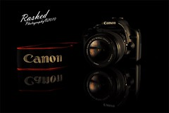 Canon EOS 500D (  ( Instagram : 4BOO7_ )) Tags: canon eos   rashed 500d