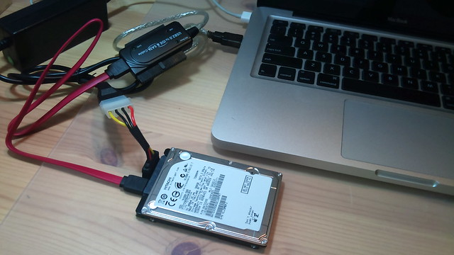 macbook_hdd_change_01
