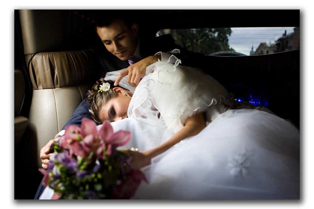 Свадьба_Вова и <br /><br />Света