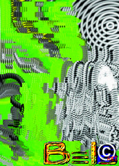 BELrei2010-00342 (BELcrei 2010) Tags: world road street city family blue winter wedding friends sea party brazil vacation portrait sky people holiday snow canada paris france flores amigos flower art nature water ecology familia branco azul brasil america germany liberty photography blog fantastic rainbow nikon friend asia europe artist photographer arte florida kodak amor natureza liberdade australia attitude sound musica som rua wright fotografia now avenue bel artedigital pintura artista 2010 tokio expressionismo fantastica fotographia collores thebestofday belcrei belcrei2010