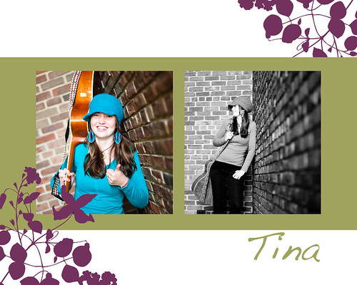 Tina-collageweb