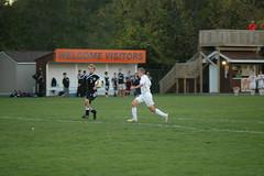DSC_2207 (Margaret O'Brien) Tags: soccer portage northern 2010 tyjon