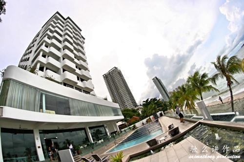 Naza Hotel