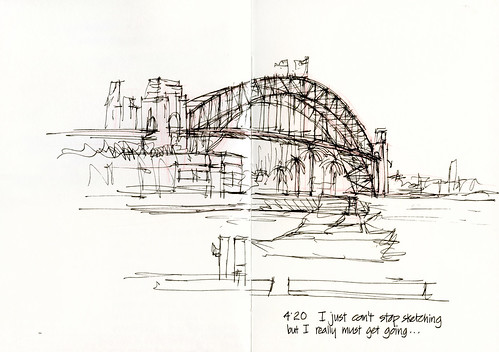 101009 Big Trip - Sydney Day 2_04