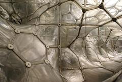 DSC00023 (hellothomas) Tags: sculpture art japan hakone aluminium polycarbonate hakoneopenairmuseum