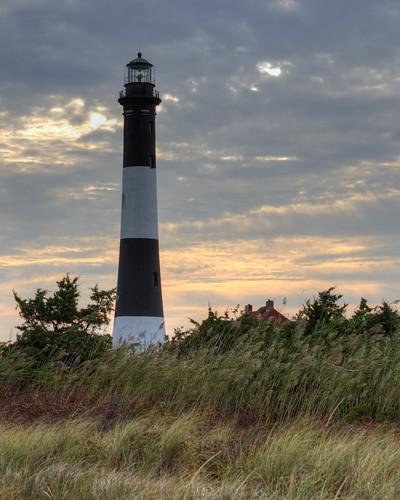Fire Island: Flickriver: Photoset 'Fire Island Lighthouse' By Bill