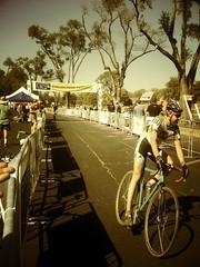 UCI3 Day 2 - mason