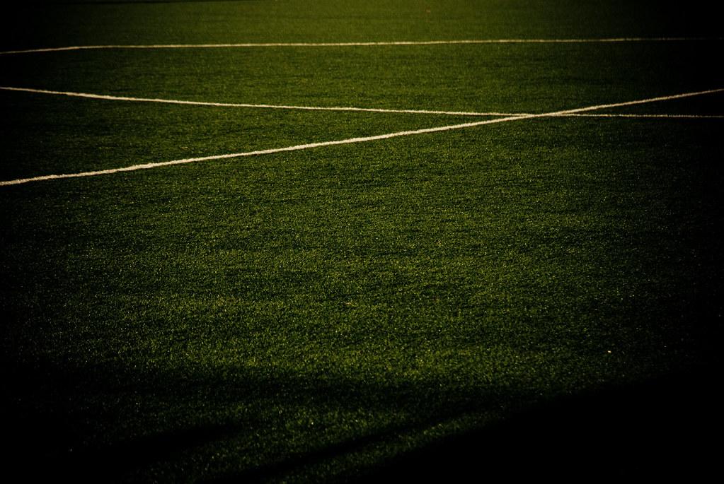BMO-2010-National-Soccer-4459