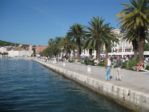 Croatia (6)