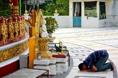 Faith (AF | Md. Arifur Rahman) Tags: religious buddha faith religion pray bangladesh bandarban buddish