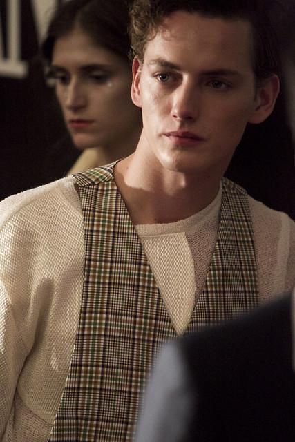 Jakob Hybholt3769_SS11_Madrid_Antonio Alvarado(Simply Male Models)
