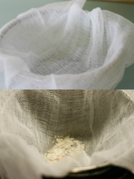 cheesecloth2