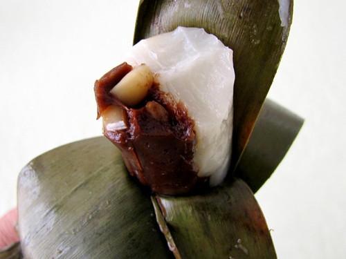 how to make suman moron recipe