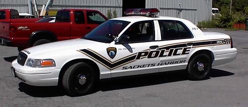 sacketts_policecar