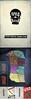 Zombie Board Game: Assault of the Dead (simpsonflickr) Tags: show original portrait art illustration digital photoshop walking poster dead cards artwork media paint box drawing zombie originalart contemporaryart originalpainting modernart fineart traditionalart assault painter prints undead illo medium illustrator concept draw amc boardgame deviantart simpson limitededition reproduction ~ ccg conceptart remindsmeof bgg similarto betterthan garysimpson