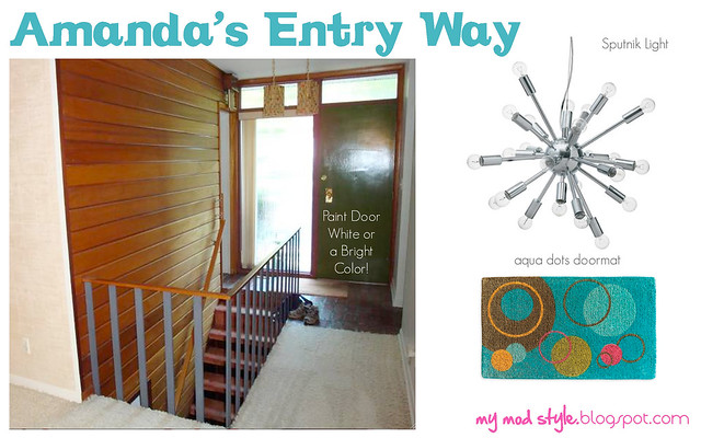 amandas entryway1