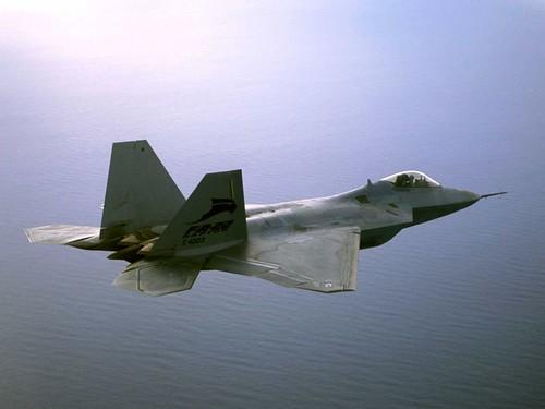 fighter jets wallpaper. Fighter Jets wallpapers