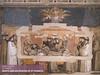 Santa Croce_Page_20