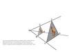 Brunelleschi+Perspective_Page_07