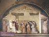 Santa Croce_Page_24