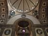 Santa Croce_Page_42