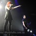 Paramore (82) por MystifyMe Concert Photography™